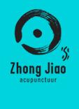 Zhong Jiao Acupunctuur